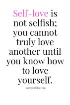 e7058a3bd89c708d298069440a4c7b52--self-love-tips-woman-self-love-poem