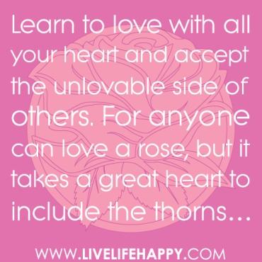 love-true