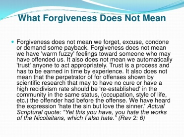 christ-our-model-for-forgiveness-39-728