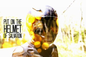 017-Put-on-the-Helmet-of-Salvation