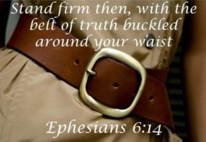 belt-of-truth-e1553529092207