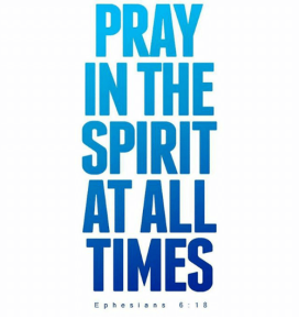 pray-in-the-spirit-at-all-times-e-p-h-25995199