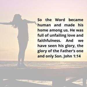 Ephesians 6_1-3 (2)